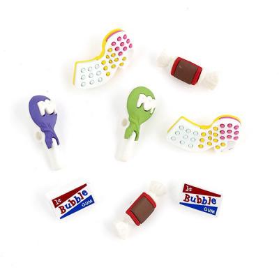 Фигурки 6950 «Candy» в интернет-магазине Швейпрофи.рф