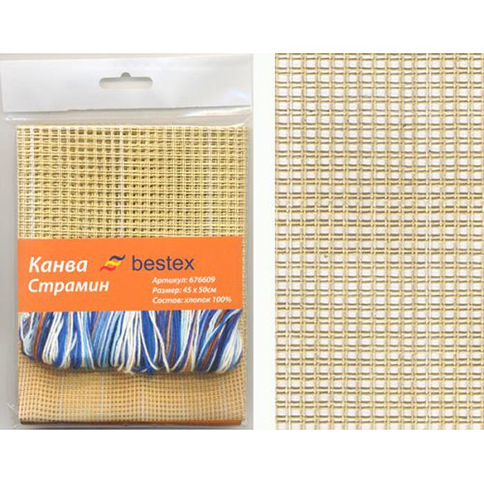 Купить Канву Для Вышивки Интернет Магазин
