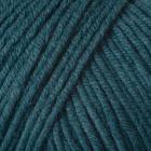 Пряжа Джинс-GZ (Gazzal, Jeans-GZ), 50 г / 170 м, 1131 т.морская волна