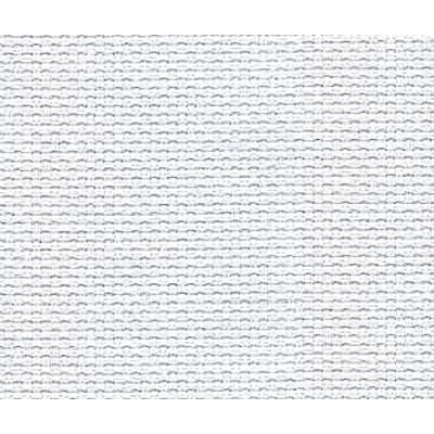 Канва 50*50 Aida №14 (фасовка 5 шт.) белая в интернет-магазине Швейпрофи.рф