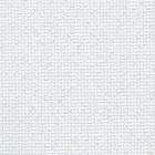 Канва 50*50 Aida №14 K04L белая с люрексом