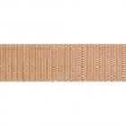 Резинка 10 мм 640-10 для бретелей (уп. 50 м) беж. 7731183