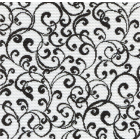 Рисунок на канве МП (41*41 см) 1716 «Пастельный узор»