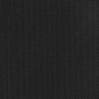 Канва 50*50 Aida №14 черная