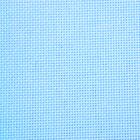 Канва 50*50 Bestex 624010-14С/Т 029 голубой