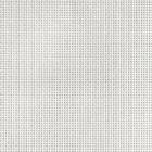 Канва 50*50 Bestex 624010-18С/Т  белая