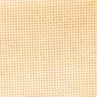 Канва 50*50 арт.851 (мелкая) (63 кл.*10 см) бежевый