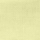 Канва 50*50 арт.851 (мелкая) (63 кл.*10 см) жёлтый