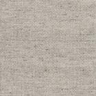 Канва 50*50 арт.852 (мелкая) (63 кл.*10 см) лён