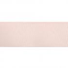 Лента репсовая 25 мм (уп. 27 м)  028 св. розовый