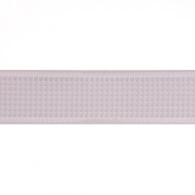 Регилин 12 мм 614881 бел. уп. 45.72 м в интернет-магазине Швейпрофи.рф