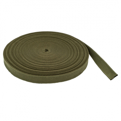 Ременная лента 40 мм Стропа.4140  (уп. 25 м) 614509 в интернет-магазине Швейпрофи.рф