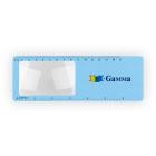 Лупа Гамма SS-403 закладка в пакете 8.5*5 см