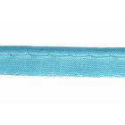Кант атласный цветной Ч. (уп. 65,8 м) 184 голуб.