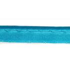 Кант атласный цветной Ч. (уп. 65,8 м) 208 бирюза