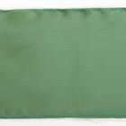 Ткань подкл. поливискон, вискоза 50%; п/э 50% однотонная (шир. 150 см) SL-19/299 св.зелён./салат.