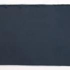 Ткань подкл. поливискон, вискоза 50%; п/э 50% однотонная (шир. 150 см) SL-19/304 т.зелёный