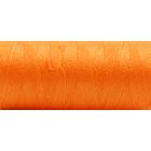 Нитки п/э №40/2 Aquarelle №217 оранжевый