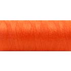 Нитки п/э №40/2 Aquarelle №218 оранжевый