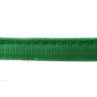 Кант атласный цветной Ч. (уп. 65,8 м) 243 зел.