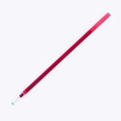 Карандаш (стержень) по коже и  ткани  0.5 мм красный в интернет-магазине Швейпрофи.рф