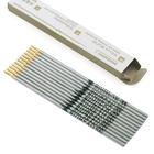 Карандаш по коже НР (уп. 12 шт.) металл