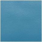 Кожа искусственная 20*30 см 28451 0,5 мм  синий  (уп 2 листа) 541154