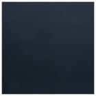 Кожа искусственная 20*30 см 28453 0,5 мм  т.синий  (уп 2 листа) 541157