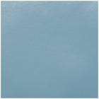 Кожа искусственная 20*30 см 28461 лакированная 1 мм св.голубой  (уп 2 листа) 541143