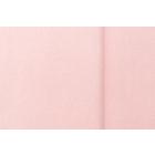 Ткань 50*50 см «Кулирная гладь» тонкая 26246 св.розовый