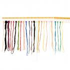Набор для вышивания Нитекс 0155 «Берта» 20*25 см в интернет-магазине Швейпрофи.рф