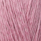 Пряжа Гуд Иарс (Good Earth Fibra natura ), 50 г / 83 м 106 гр. розовый