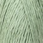 Пряжа Гуд Иарс (Good Earth Fibra natura ), 50 г / 83 м 108 мята