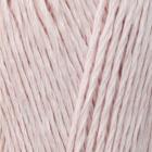 Пряжа Гуд Иарс (Good Earth Fibra natura ), 50 г / 83 м 105 бежево-розовый