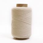 Лента киперная 15 мм (рул. 100 м) белый