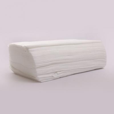 Полотенце 35*70 см спанлейс № 50 пл 40 ИНД СЛ СОТЫ Б в интернет-магазине Швейпрофи.рф
