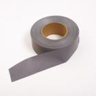Светоотраж. лента 50 мм 250CD рул. 100 м