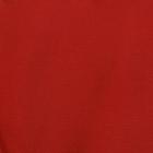 Ткань подкл. вискоза (Италия) атлас  T134/1 чёрный/бордовый шир.150 см