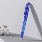 Маркер для ткани исчезающий 4461202 (ручка термоисчезающая) синий