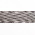 Регилин 20 мм мягкий RTS-20 уп.15 м черный в интернет-магазине Швейпрофи.рф