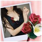 Набор для творчества Школа талантов 1685706 бутоньерка из фоамирана «Красная роза»