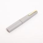 Ножницы - снипперы S02801 для обрезки нитей  (11,5 см) 7729880 в интернет-магазине Швейпрофи.рф