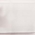 Резинка Тайвань 45 мм (рул. 40 м) бел.