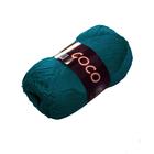 Пряжа Коко Вита (Coco Vita Cotton), 50 г / 240 м, 4330 морская волна