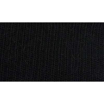 Комплект (подвяз+2 манжета) 004 черный в интернет-магазине Швейпрофи.рф