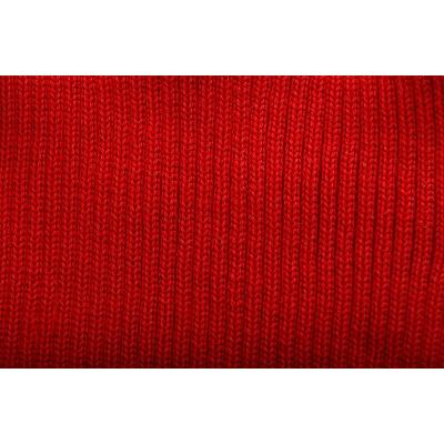 Комплект (подвяз+2 манжета) 335, 739 красный в интернет-магазине Швейпрофи.рф