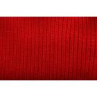 Комплект (подвяз+2 манжета) 335, 739 красный