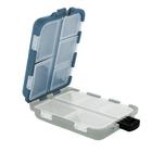 Коробка СЧ-2 360716 для мелочей 9,5*6 см