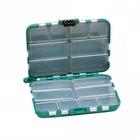 Коробка СЧ-3 360715 для мелочей 12*10 см