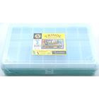 Коробка Т-05-05-03 для мелочей 24*15*5 см